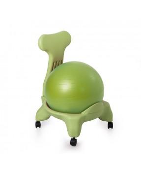 Kikka Active Chair Wasabi (9 colori disponibili)