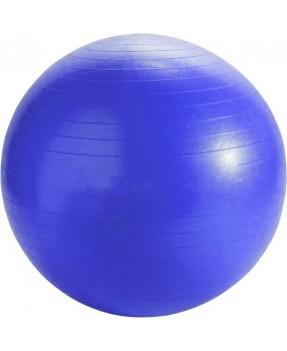 Pallone Kikka